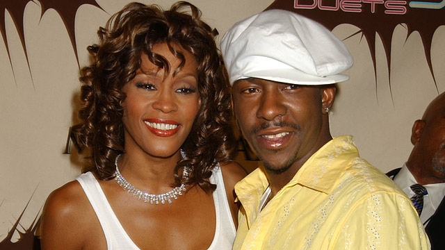 gty_bobby_brown_whitney_houston_2_jt_120212_wmain