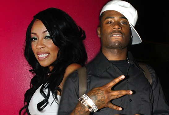 k-michelle-memphitz-getty